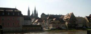 Bamberg Geheimtipps