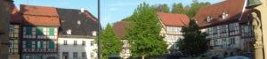 Königsberg in Bayern Headerbild